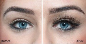 lavish lash eyelash extensions